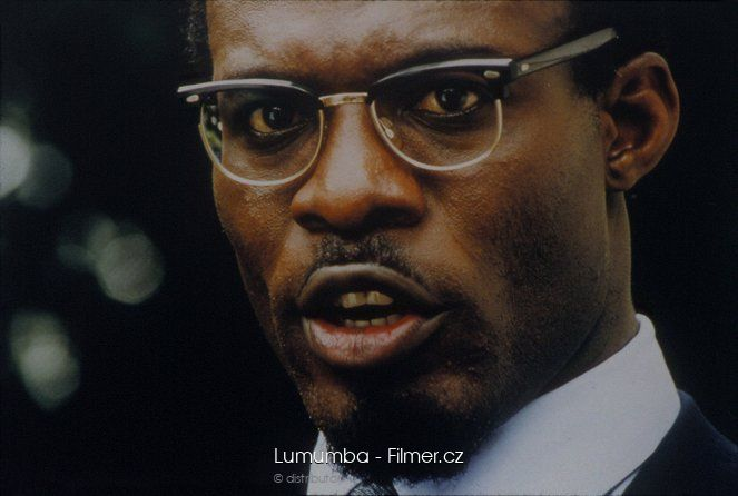 Lumumba download