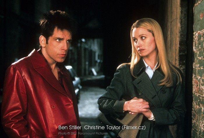 Zoolander download