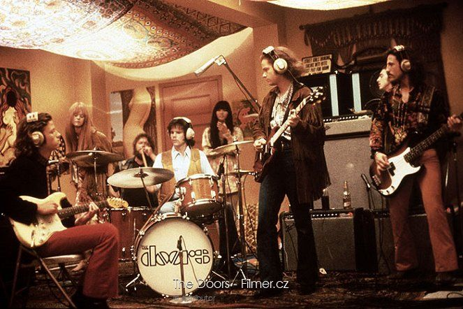 The Doors download