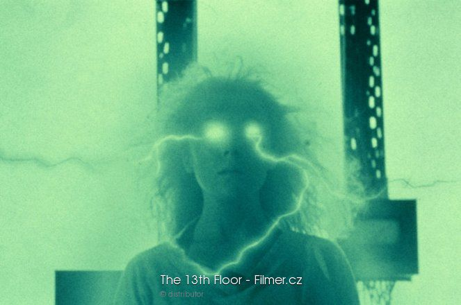 The 13th Floor download
