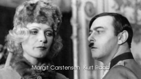 Adolf und Marlene download