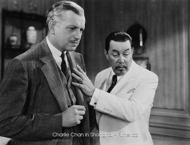 Charlie Chan in Shanghai download