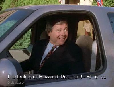 The Dukes of Hazzard Reunion! download