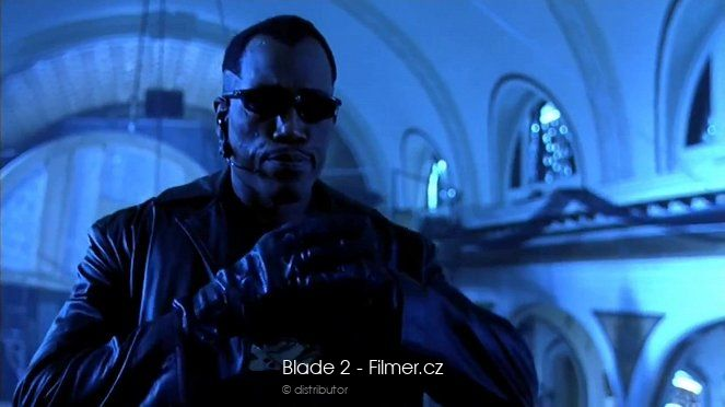 Blade 2 download