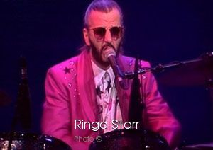 The Best of Ringo Starr & His All Starr Band So Far... download