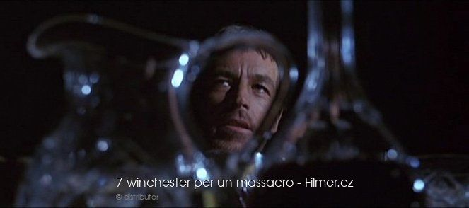 7 winchester per un massacro download