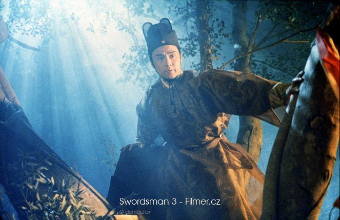Swordsman 3 download
