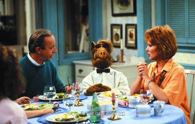 Alf download
