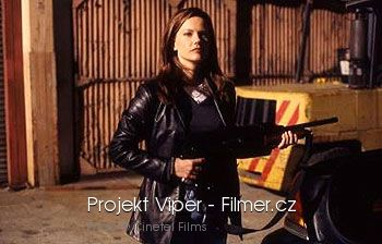 Projekt Viper download