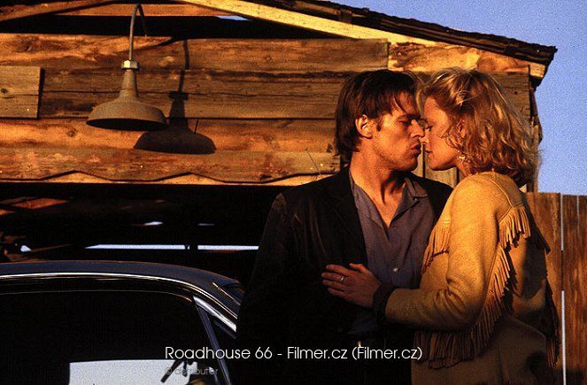 Roadhouse 66 online