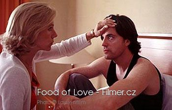 Food of Love online
