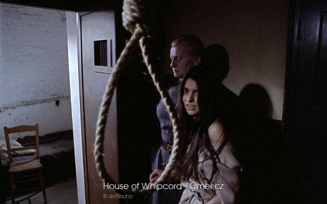 House of Whipcord online