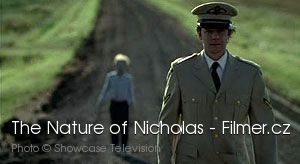 The Nature of Nicholas online