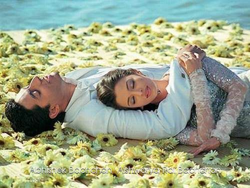 Kuch Naa Kaho online