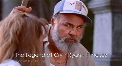 The Legend of Cryin Ryan online