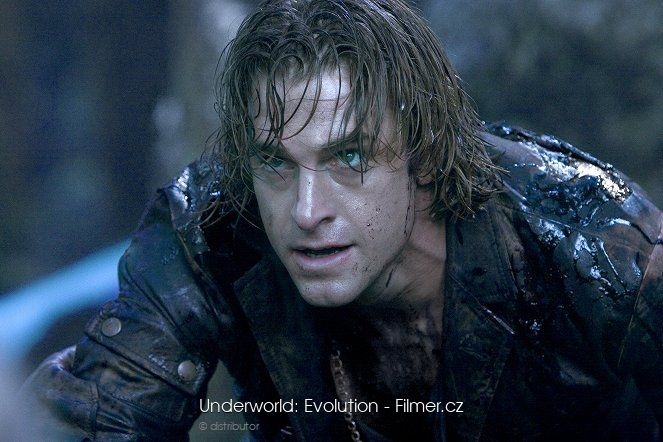 Underworld Evolution online