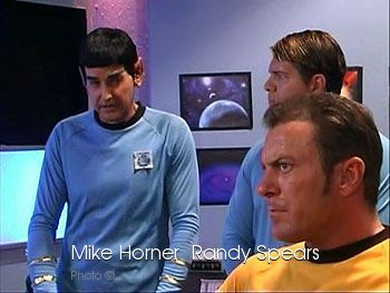 Sex Trek Where No Man Has Cum B4 online