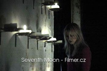 Seventh Moon online