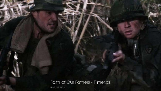 Faith of Our Fathers online