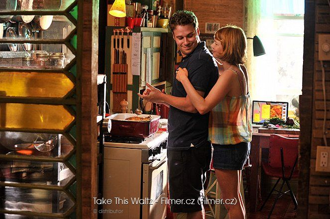 Take This Waltz online