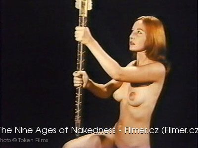 The Nine Ages of Nakedness online