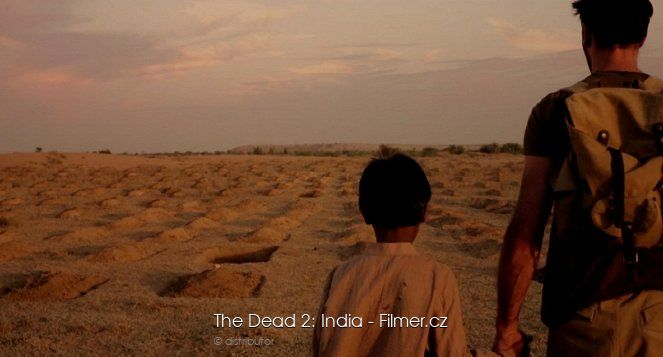 The Dead 2 India online