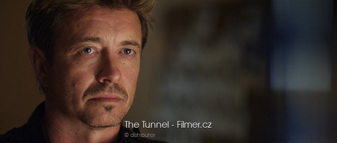 The Tunnel online