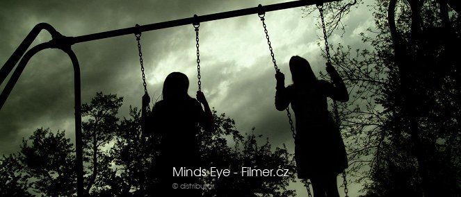Minds Eye online