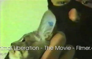 Animal Liberation The Movie online