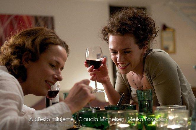 lesbicky www milujeme filmy cz