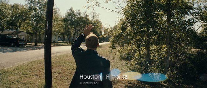 Houston online