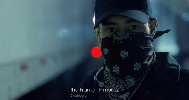 The Frame online