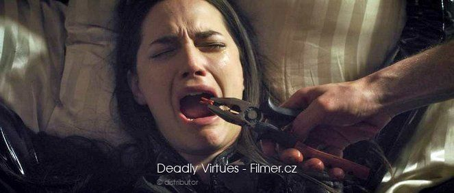Deadly Virtues Love.Honour.Obey. online