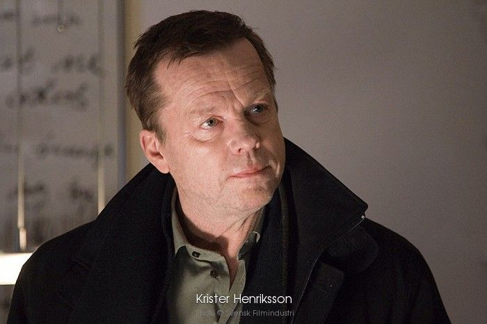 Wallander Jokern online