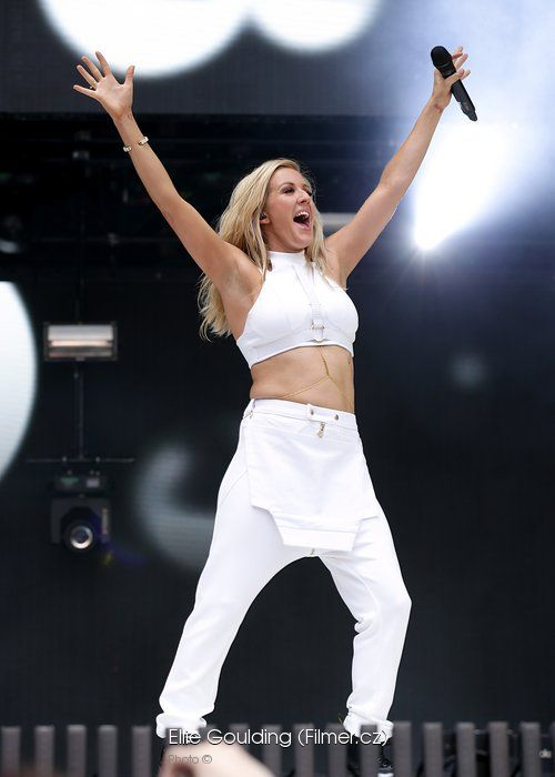 Summertime Ball 2014 online