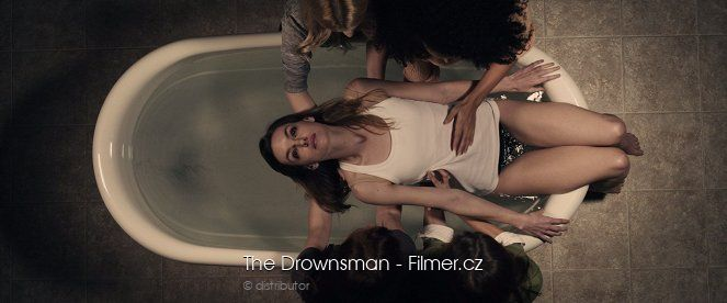 The Drownsman online