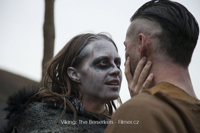Viking The Berserkers online