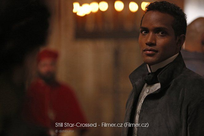 Still Star-Crossed online