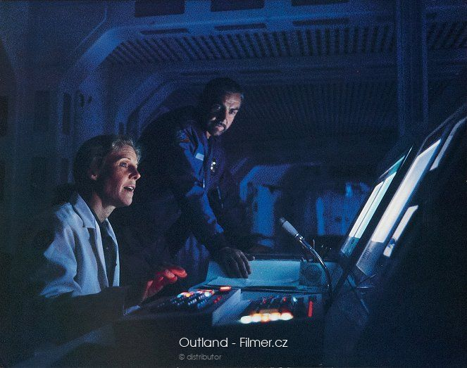 Outland online
