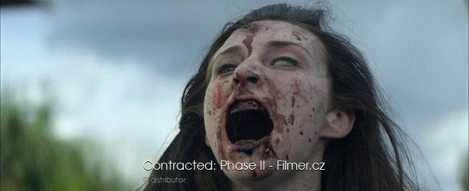 Contracted Phase II online
