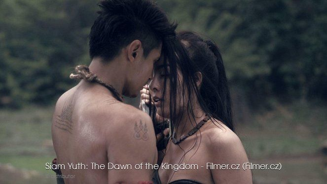 Siam Yuth The Dawn of the Kingdom online