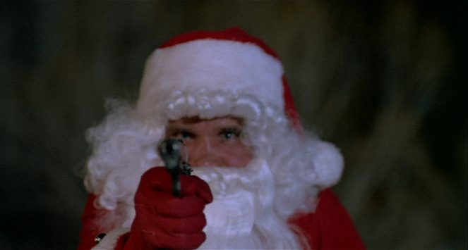 Silent Night Deadly Night online