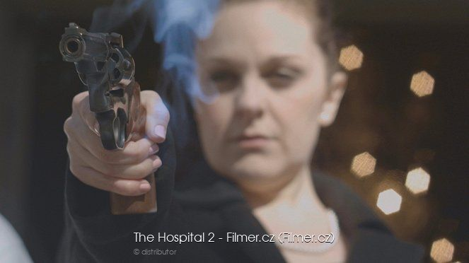 The Hospital 2 online