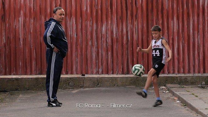 fc roma film ke stažení