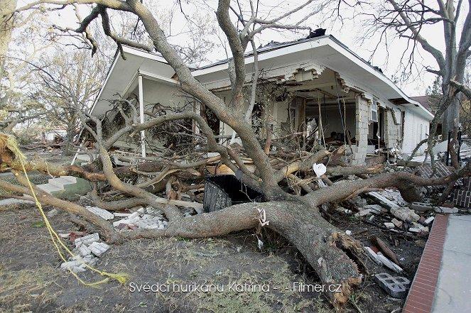 hurricane katrina damage - 700×466