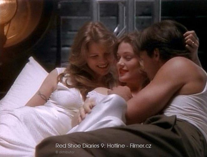 image Audie england red shoe diaries s2e09