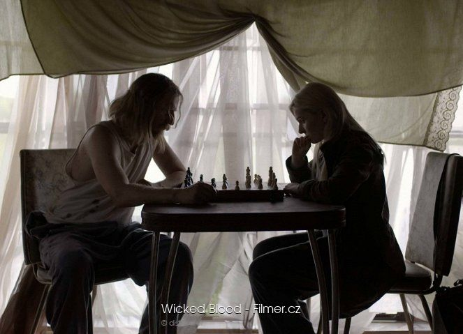 Download Film Wicked Blood 2014