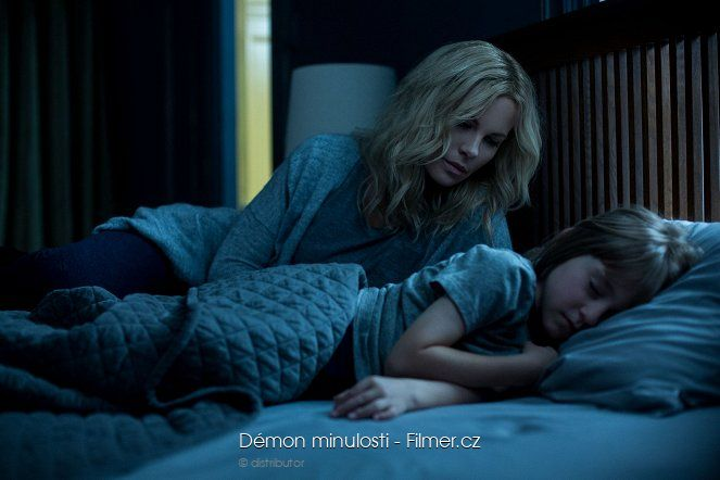 The Disappointments Room ke stažení