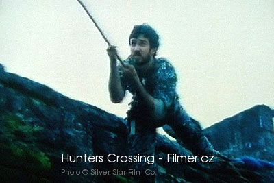 Hunters Crossing