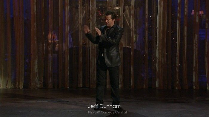 Jeff Dunhams Very Special Christmas Special